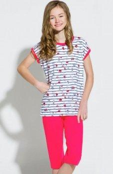 Taro Amelia 1076 '18 piżama
