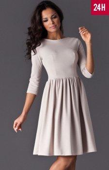 Figl 117 sukienka sukienka