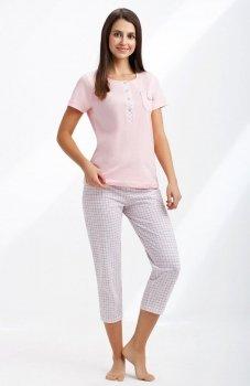 Luna 414 piżama
