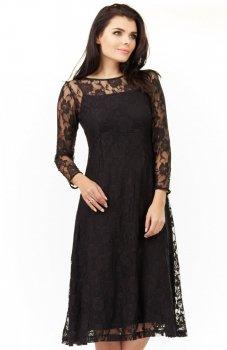 Awama A205 sukienka