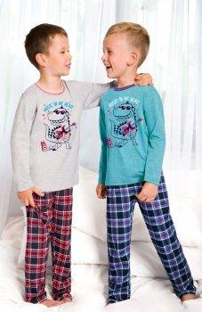 Taro Franek 443 '19 piżama