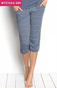 Esotiq 34223 spodnie