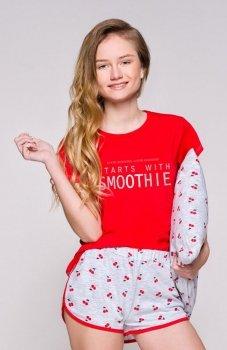 Taro Nessa 2306 '19 piżama