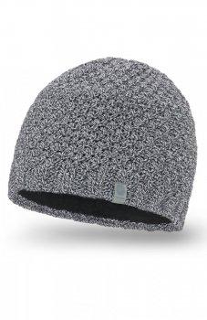 PaMaMi 18028 czapka