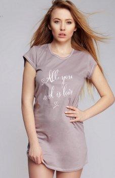 Sensis Emily koszulka