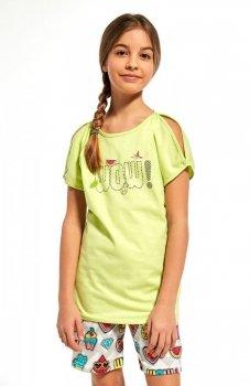 Cornette Young Girl 242/61 Wow piżama