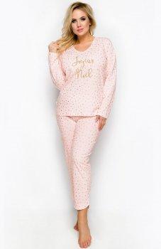 Taro Jurata 2246 MAXI piżama
