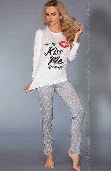 Livia Corsetti Model 109 piżama
