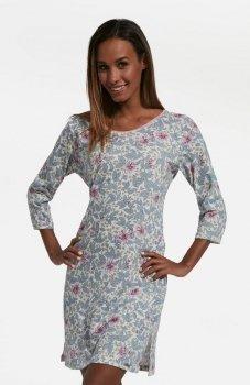 7b862d4c387528 Bielizna nocna damska: koszule, piżamy, szlafroki, komplety ...
