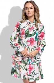 FIMFI I269 sukienka