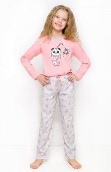 Taro Maja 2253 '19 piżama