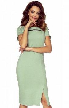 f2e8bf79b2e315 Bergamo - Producent odzieży damskiej - Modne sukienki damskie ...