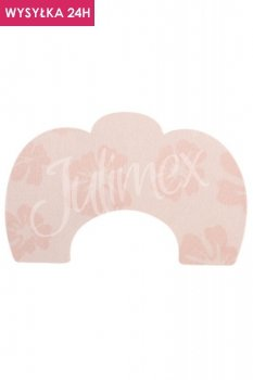 Julimex PS-02 plastry