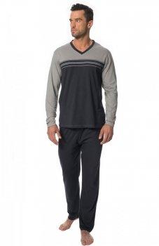 Rossli SAM-PY128 piżama