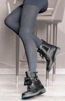 Gatta Colette Chic 04 rajstopy