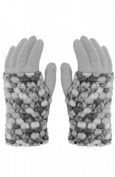 *Kamea Merano rękawiczki