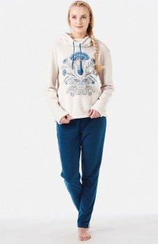Key LHS 590 B8 piżama