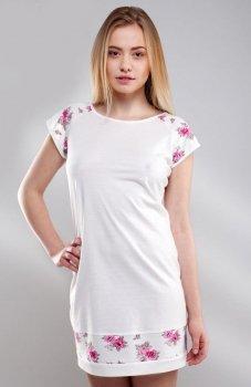 Sensis Rose koszulka