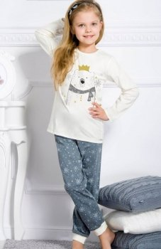Taro Elza 1165 piżama