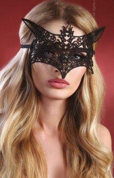 Livia Corsetti Lisek maska