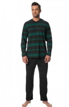 Rossli SAM-PY125 II piżama