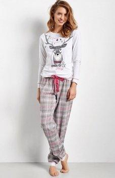 Esotiq Collen 34554-90X piżama