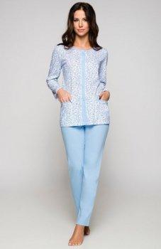 Regina 864 MAXI piżama