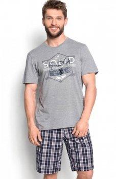 Henderson Duke 34271-90X piżama