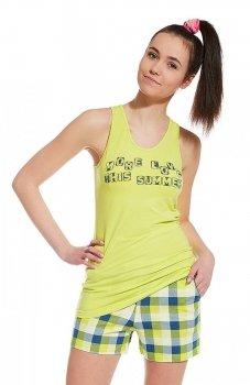 Cornette F&Y 292/23 More Love piżama