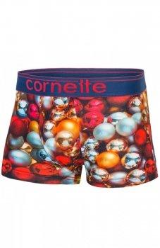 Cornette 187/46 Ball bokserki