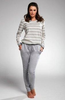 Cornette 634/172 Molly piżama