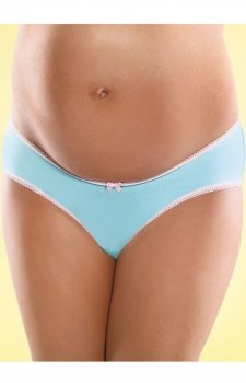 *Mitex Blue Jelly Slip figi