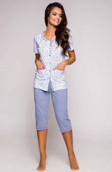 Taro Fabia 2171 '19 piżama