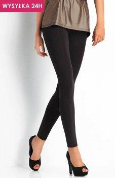 Trendy Legs Sharon legginsy