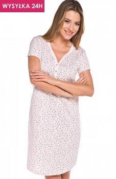 Italian Fashion Liwia kr.r. koszulka