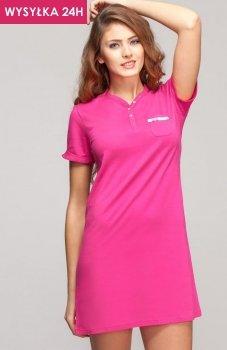 Rossli SAL-ND1002 koszulka