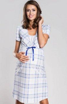 Italian Fashion Nikita kr.r. koszula mama