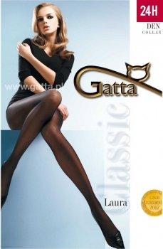 Gatta Laura 40 rajstopy