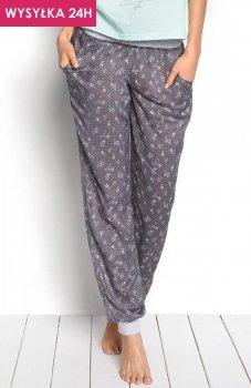 Esotiq 34229 spodnie