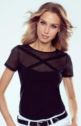 Eldar Active Sabina koszulka