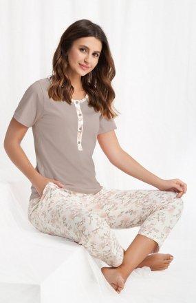 Luna 442 piżama