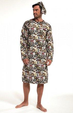 Cornette 109/643902 MAXI koszula męska