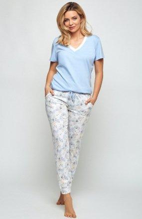 Cana 505 MAXI piżama