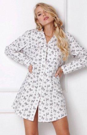 Aruelle Serene Nightdress koszula nocna damska