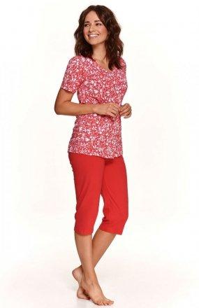 Taro Wera 908 L'21 piżama
