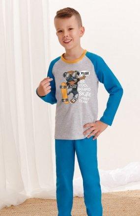 Taro Gaweł 765 Z'20 piżama