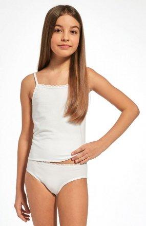 Komplet Cornette Kids Girl 315/01