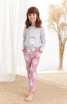Taro Sofia 2129 Z'20 piżama
