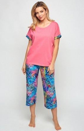 Cana 515 MAXI piżama
