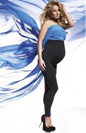 *Bas Bleu Anabel PZ legginsy klasyczne